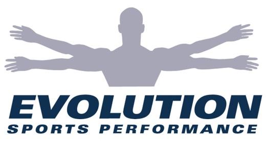 Evolutions Sports Performance