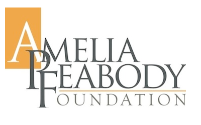 Amelia Peabody Foundation