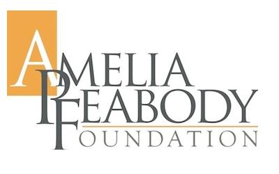 Amelia Peabody Foundation