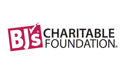 bjs charitable foundation