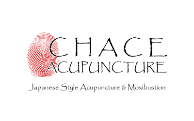 Chace Accupuncture