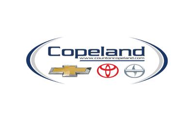 Copeland Auto