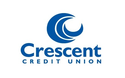 crescent credit union