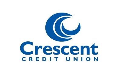 crescent credit union