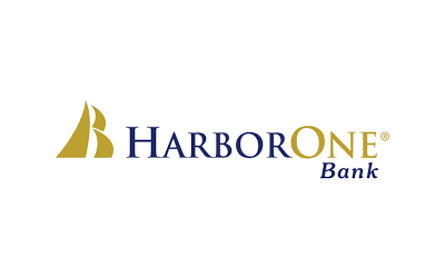 harbor one bank