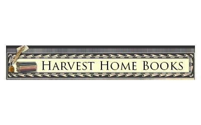 Harvest Home Books