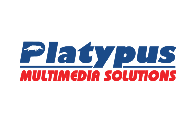 Platypus Multimedia