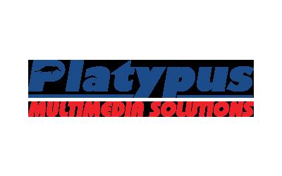 Platypus Multimedia