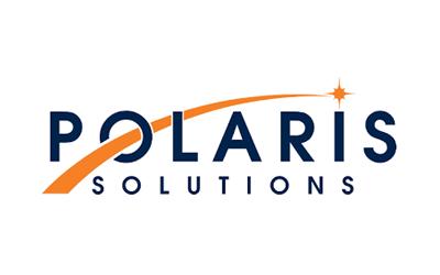 polaris solutions