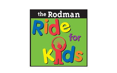 rodman ride