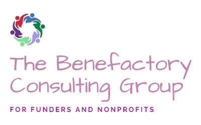 The Benefactory Consulting Group