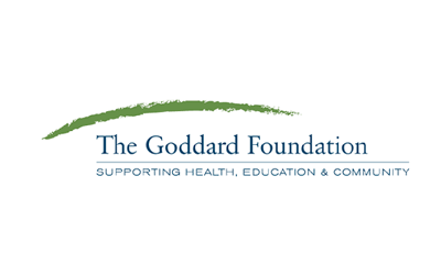 the goddard foundation