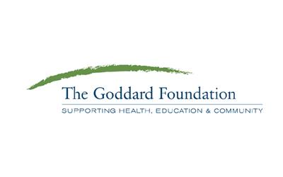 the goddard foundation