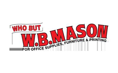 w b mason
